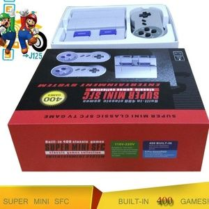 Classic games collection entertaiment system with